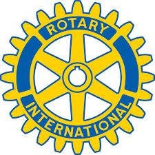 Rotary intl